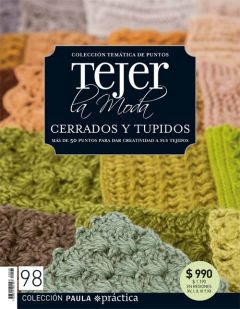 http://crochettop.blogspot.cl/p/puntos-4.html