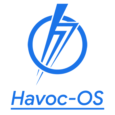 Download Havoc OS V2 6 (9 0) ROM for Xiaomi Redmi Note 5 / 5 Plus