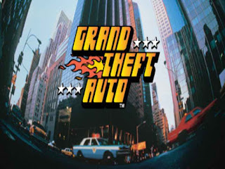 Gta 1 Game Free Download