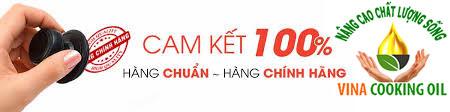 cam-ket-chinh-hang