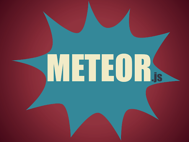 Meteor Framework Review