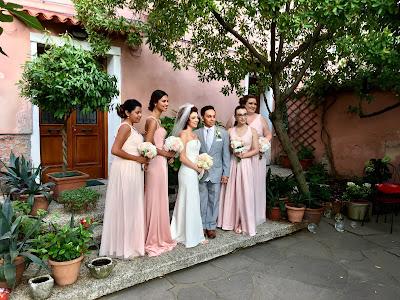 spose villa lina