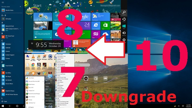 cara,downgrade,dari,windows 10 home,windows 10 pro,windows 10 64bit,windows 10 32bit,win 10 home,win 10 pro,win10,windows 7,win 7,uninstal windows 10,uninstal windows,uninstal,ke,dengan,flashdisk,laptop,terbaru,bagaimana cara,ultimate,versi windows,versi,