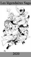 http://blog.mangaconseil.com/2019/09/a-paraitre-les-legendaires-en-manga-en.html
