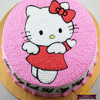 banh-kem-meo-hello-kitty-6