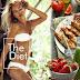 Δίαιτα με πρωτεΐνη: Χάσε 6 κιλά σε ένα μήνα