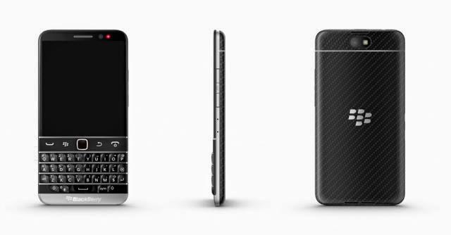 """Tuvimos la oportunidad de hablar con el CEO de BlackBerry John Chen hoy en el evento de la """"Experiencia BlackBerry"""": evento que se realizo en Nueva York, y nos dieron buena información de este dispositivo. Una de las cosas que hemos discutido, fue el tema de la designación del nombre del próximo dispositivo QWERTY con trackpad. Naturalmente nos hemos acostumbrado a llamarlo el Q20, pero Chen nos corregido recordando a todos que el dispositivo se llamará BlackBerry """"Classic"""". Para algunos, esto puede no ser una noticia o una sorpresa en absoluto. El nombre """"Classic"""" ha sido rechazado en todas partes,"""