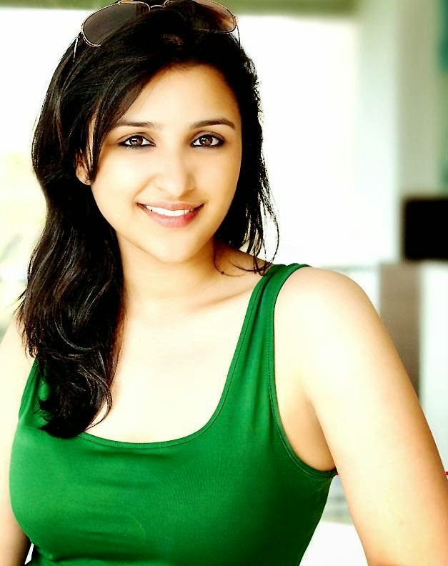 John Abraham 3d Wallpapers Coogled Bollywood Actress Parneeti Chopra Latest Hd Pictures
