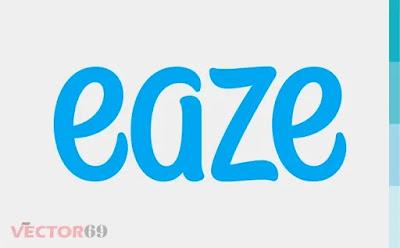 Eaze Logo - Download Vector File SVG (Scalable Vector Graphics)