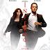 Cine Barato: Inferno