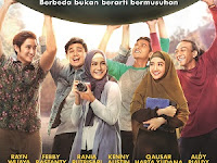 Download Teori Film dan Film Hening