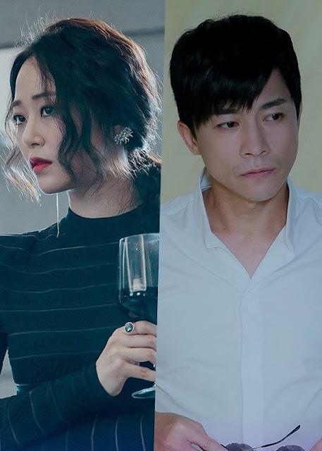 SNSD Seohyun 'Private Lives' Episode 5