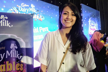 Biodata Sharena Gunawan – Ratu Aktris FTV Indonesia