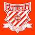 Paulista agora tem 27 jogadores profissionais registrados na Federação Paulista