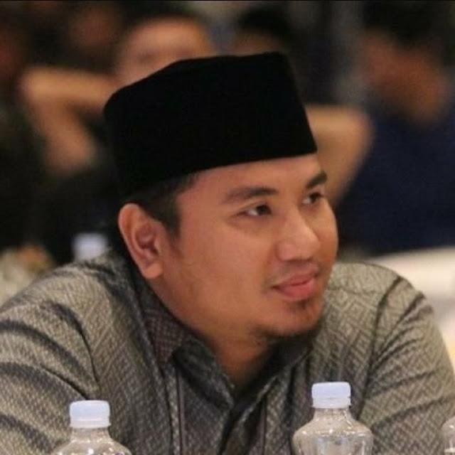Pendukung Jokowi Lain ke Pelapor Najwa: Tempurung Kepalamu Tak Sebesar Apa yang Dipamerkan