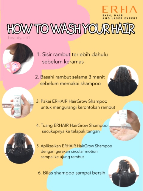 how-to-wash-your-hair.jpg