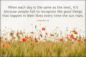 Meaningful Good Morning Quotes Images