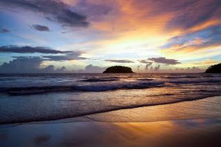 Twilight Photo by Anthony DELANOIX on Unsplash