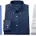 *Hot* Kohls: 6 for $34.94 + Free Ship Men's Croft & Barrow Dress Shirt (Kohl's CC Requires)!