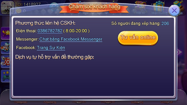 bingo-bingoclub-binclub777-bingoclub777-club-77-79-88