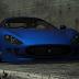 GTA: Online recebe mais um super-carro