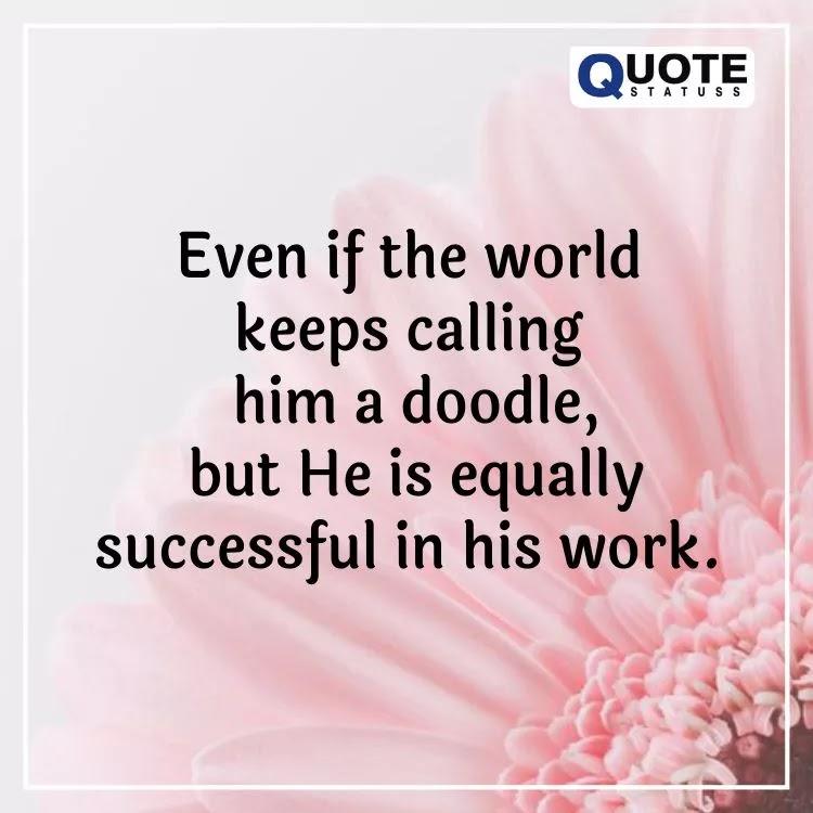 Unique-Quotes-for-Girls