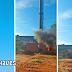 Destrozan en Bolivia torres de telefonía creyendo que el 5G contagia el coronavirus