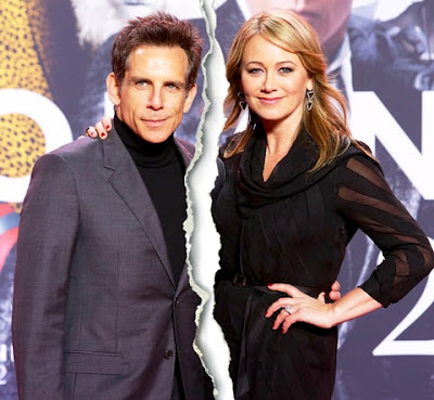 ben-stiller-splits-from-wife-of-17-years