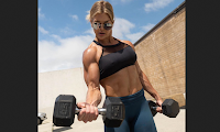 The Difference Between Exercise Programs for Men and Women
