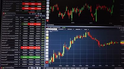 Forex Signal Provider - Mirror Trading - What Are The Benefits?