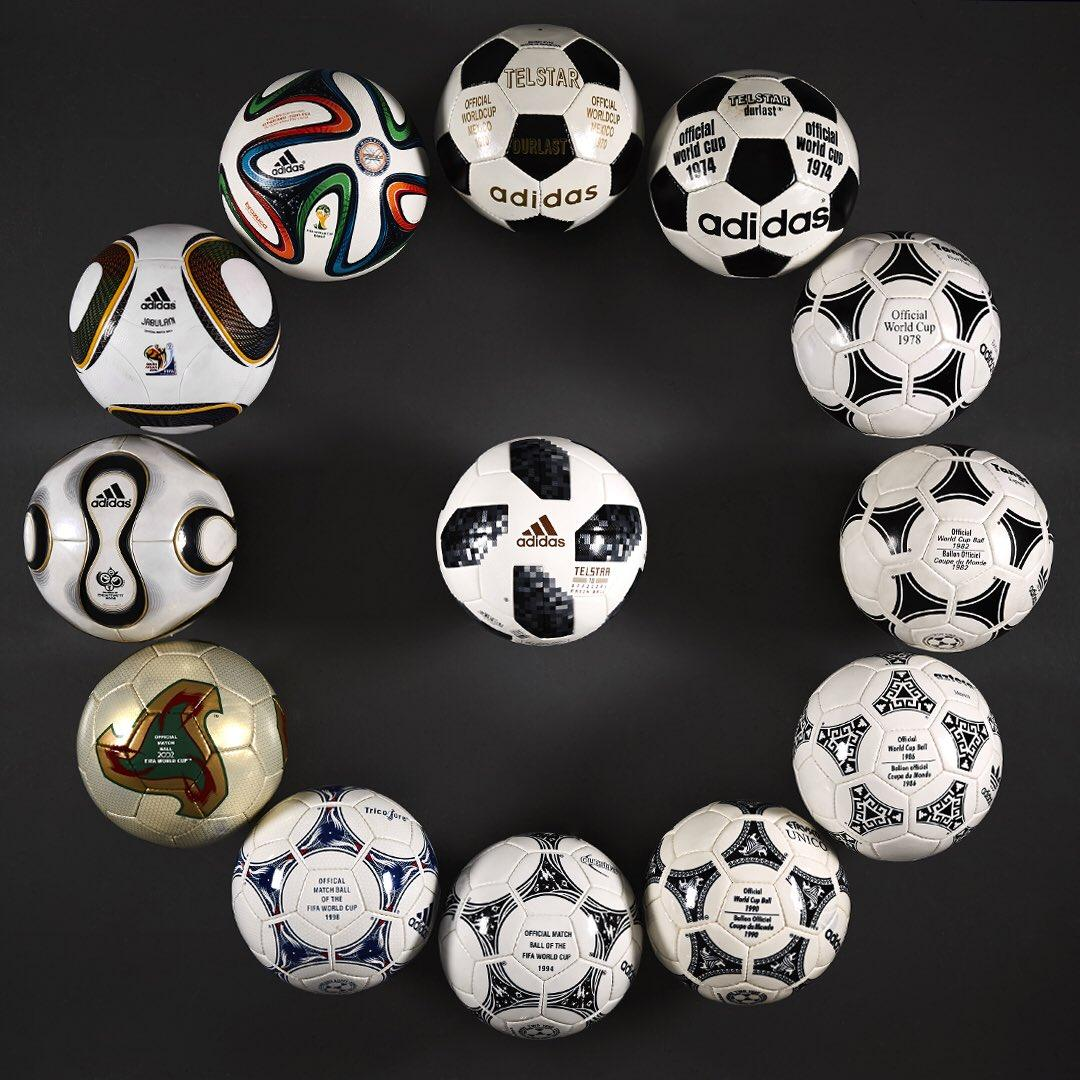 Download Football Ball World Cup 2018 - adidas-telstar-2018-world-cup-ball-2  Snapshot_801664 .jpg