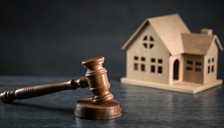 Justicia rechazó una cautelar presentada por inquilinos para frenar desalojos