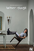 Better Things  Temporada 2
