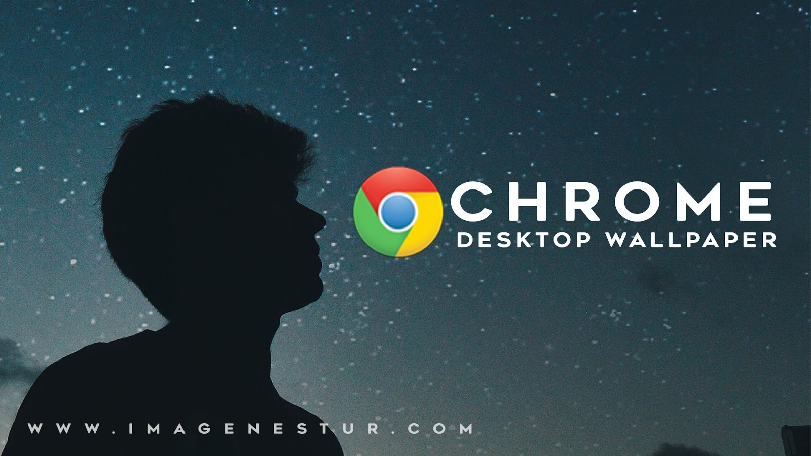 55 Aesthetic Chromebook Wallpaper Hd Desktop Wallpaper