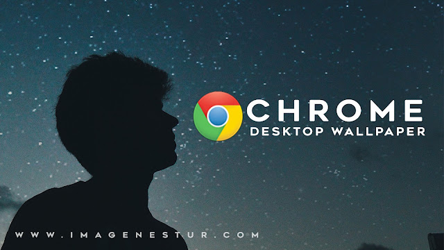 chromebook wallpaper hd