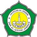 PROFIL SMK AL-QODIRI JEMBER