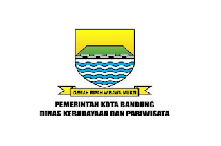 Lowongan Kerja Dinas Kebudayaan dan Pariwisata Kota Bandung Tahun 2020