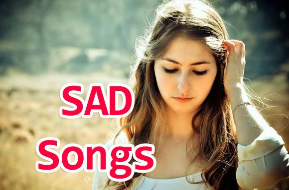 Best Heart Touching Bollywood Hindi Sad Songs [List] - टॉप 10 बेस्ट हिंदी सैड सॉन्ग्स