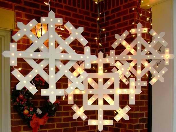 decoracin de balcones en navidad by
