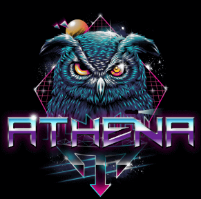 Athena Kodi Addon Review & Install Guide - KodiBoss › Review