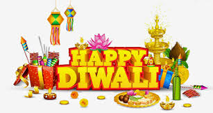 Happy Diwali 2015 WhatsApp Images,Happy Diwali 2015 WhatsApp status,Happy Diwali 2015 WhatsApp quotes