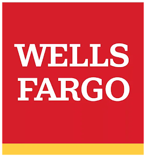 Wells Fargo Hiring Analytic Consultant 2 | 1-3 Years | Bangalore