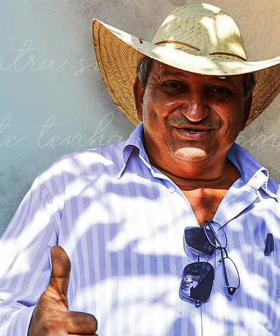 Ex-prefeito de São Félix do Xingu lidera pesquisa e deve ganhar eleição com folga