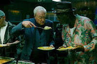 Going In Style Morgan Freeman and Michael Caine Image 2 (38)