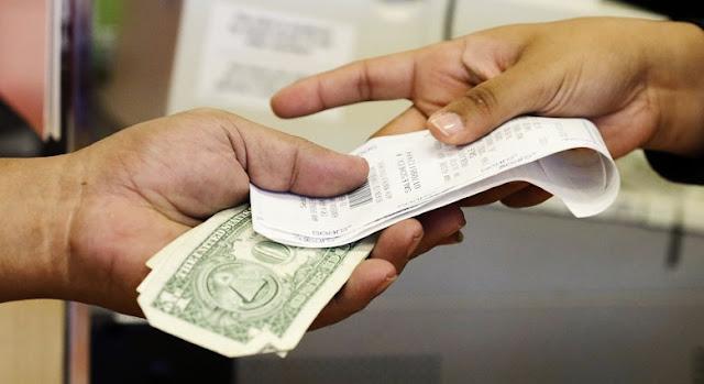 Penjelasan Mengenai Arti Sold Out, Booking, dan Booked Dalam Jual Beli