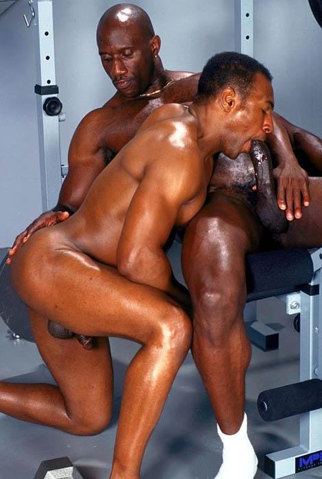 famous gay porn photo tumblr