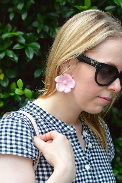 floral-statement-earrings-baublebar