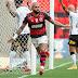 Flamengo x Corinthians é a atração mais vista na  Tv Globo no domingo