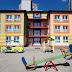 Будівництво та реконструкції дитячих садків: що обіцяли мери українських міст