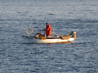 ribari slike otok Brač Online